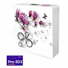 CHASSE D'EAU PROPHEX PRO-3D